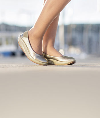 walkmaxx-ballerinas-elegant