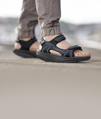 sandale-pure-muske