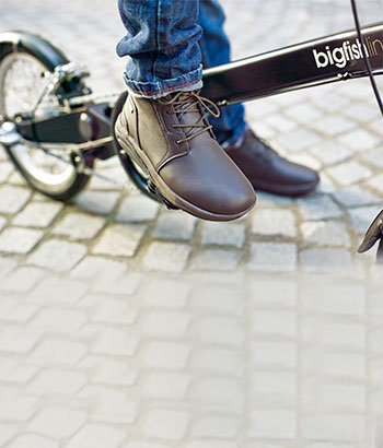 walkmaxx-fleksi-zenske-cipele