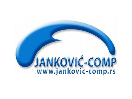 Janković-Comp d.o.o.