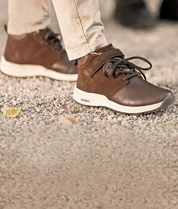adaptive-shoes-high