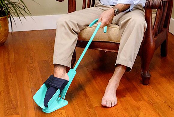 Top Shop Insta Socks